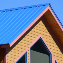 Should You Replace a Shingle Roof with Metal Roofing?
