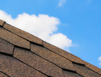 Signs Your Roof May Be Failing