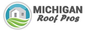 Michigan Roof Pros