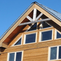 What to Expect with Your Free Roof Inspection in Michigan