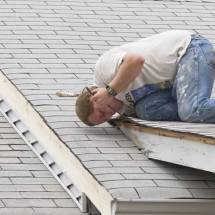 What You Need to Know about Roof Tear-Offs in Michigan