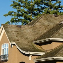 Making Your Roof Last Longer in Michigan – Tips to Help You Get the Most Out of Your Roof