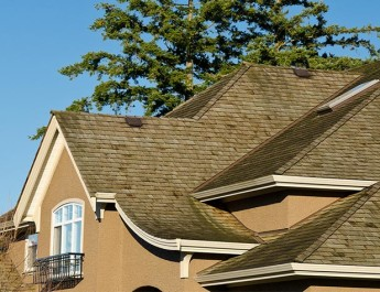Making Your Roof Last Longer in Michigan
