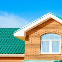 Residential Roofing Tips All Michigan Homeowners Need to Know