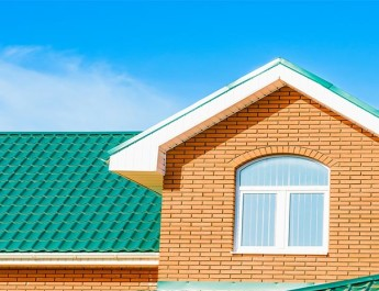 Residential Roofing Tips