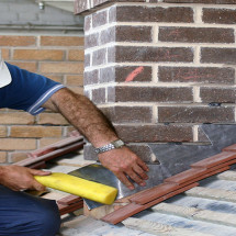 Roof Flashing in Michigan: Everything You Need to Know about Flashing for Your Roof