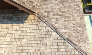 Roof Repair or Roof Replace in Michigan? Which One Should You Do?