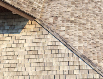 Roof Repair or Roof Replace in Michigan