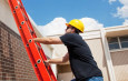 When Do You Need a Roof Inspection in Michigan?