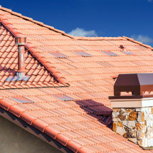 Beginner's Guide to Types of Shingle Roofs in Michigan