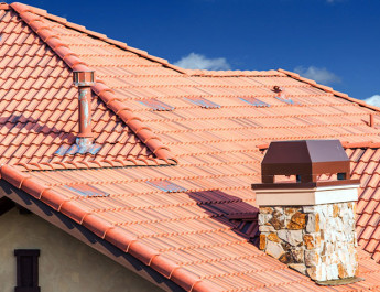 Types of Shingle Roofs in Michigan