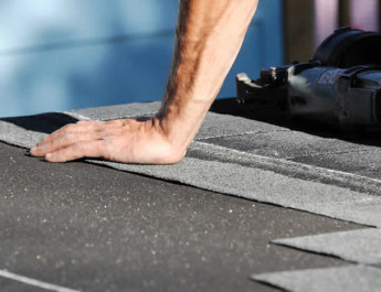 How to Select the Right Shingles