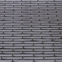 Reasons for Roof Repairs in Michigan Guide