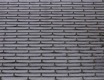 Guide to Understanding the Reasons for Roof Repairs in Michigan