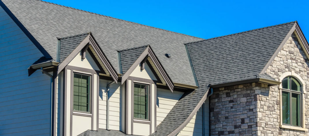 Save Money on Your Michigan Roof By Re-Roofing