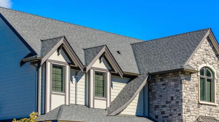 home-where-re-roofing-is-used
