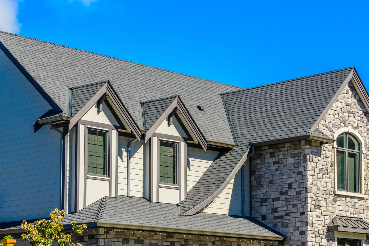 New Roof Archives Michigan Roof Pros