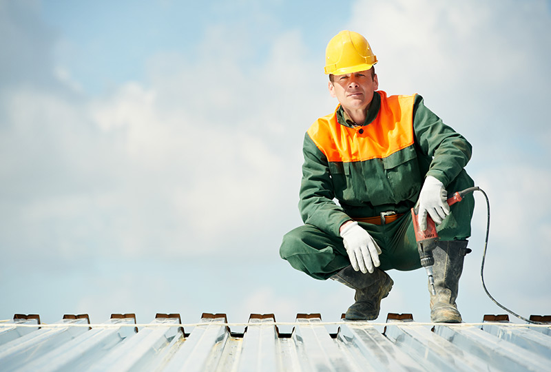 Help with Finding the Best Roofing Company in Farmington Michigan?