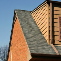 Re-Roofing Your Home in Troy Michigan Can Help You Save Money