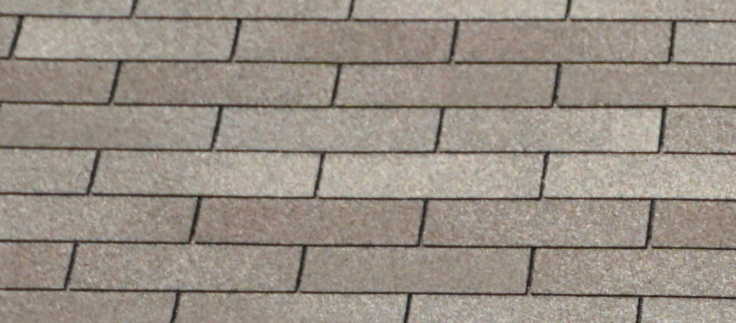 The Pros of Using 3Tab Shingles on Your Michigan Home