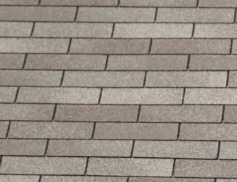 3 Tab Asphalt Shingles in Michigan