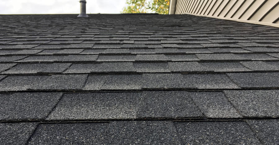 The Advantages of Using Architectural Shingles in Michigan