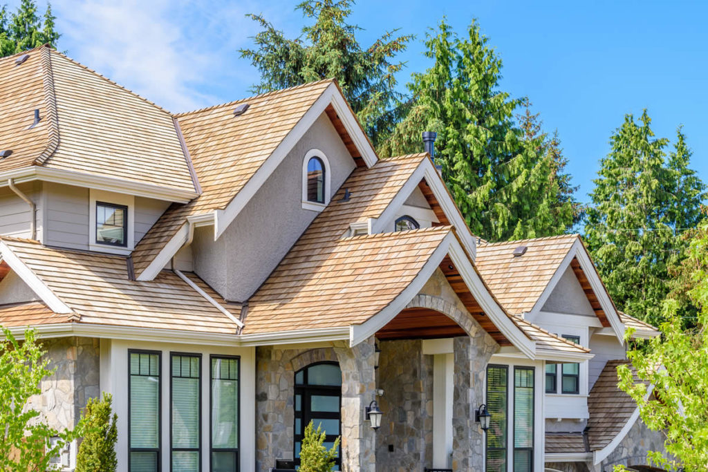 3 Best Roofing Contractors in Ann Arbor Michigan