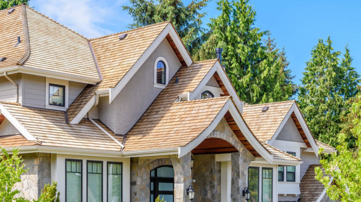 7 Popular Siding Materials To Consider: 3 Best Roofing Contractors In Ann Arbor Michigan