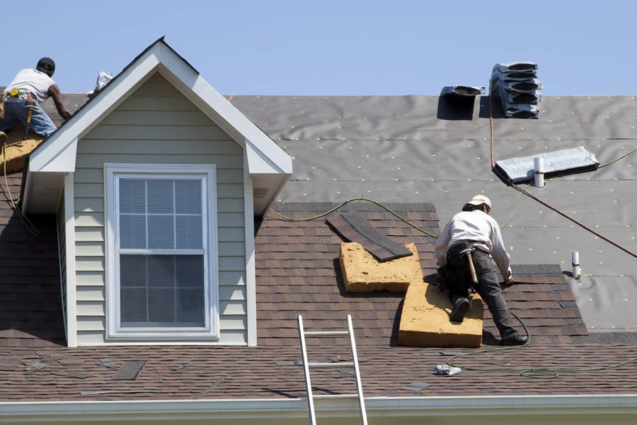 Understanding Your Roofing Options in Flat Rock Michigan