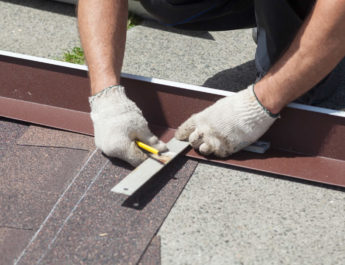 5 Benefits Of Using Slate Roofing In Michigan