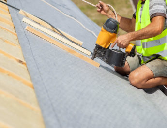 Shingle Roofs Vs Metal Roofs In Michigan Guide