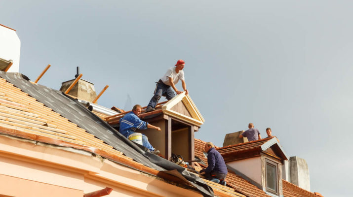 Grosse Ile Archives Michigan Roof Pros