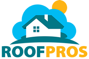 Get Roof Pros