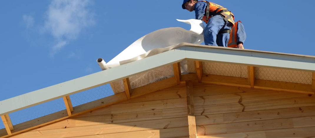 6 Things to Know Before Hiring a Roofing Contractor in Michigan