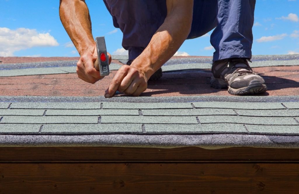 Know What You Need to Do Before Installing a New Roof in Michigan