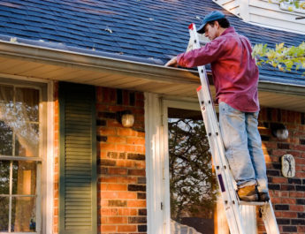 4 Tips for Extending the Lifespan of Your Roof in Canton MI