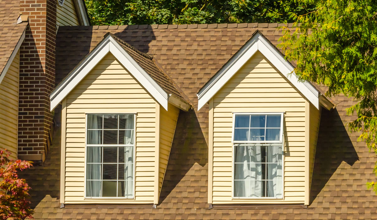 Should You Choose Tear Offs Rather Than Re Roofing In