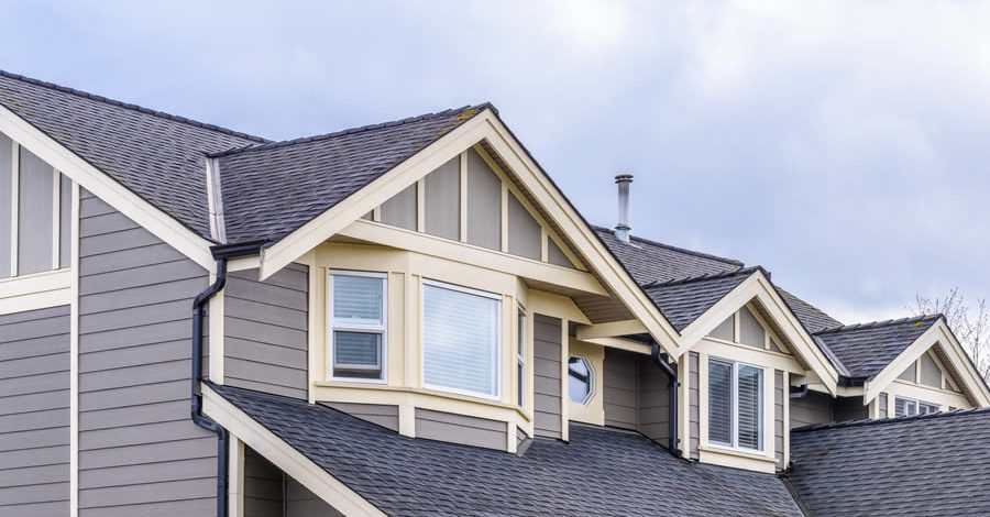 Save Money on Your Next Roof Replacement in Downriver Michigan