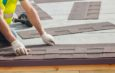 Hire the Top Roofing Contractor in Commerce Township Michigan