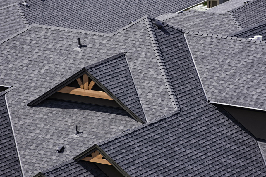 Advantages of Using Architectural Roofing Shingles in Ann Arbor Michigan