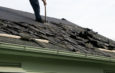 Should You Use Tear Off Roofing in Southgate Michigan