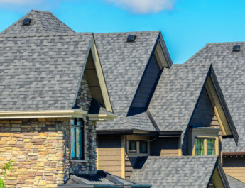 Reasons Why you Need a Roof Inspection in Ann Arbor Michigan
