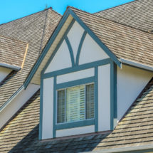 Choosing The Right Color Of Shingles For Your Roof