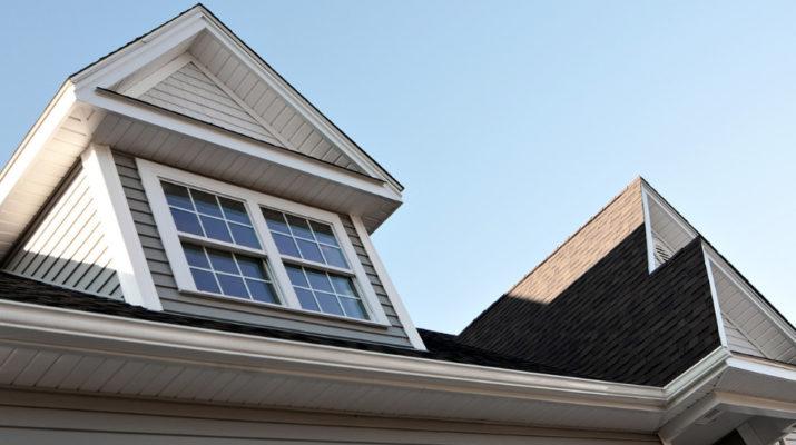 Roof Repair Troy MI