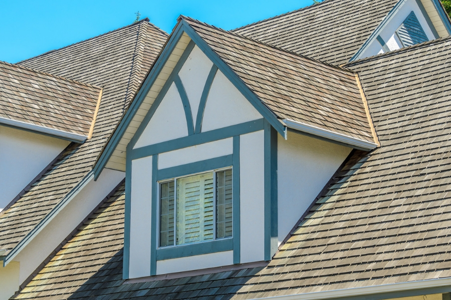 Key Insights to Selecting A Roofing Contractor in Downriver Michigan
