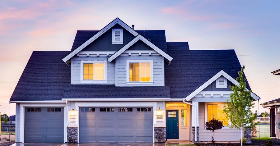 Four Important Facts Everyone Should Know About Roof Leaks in Michigan