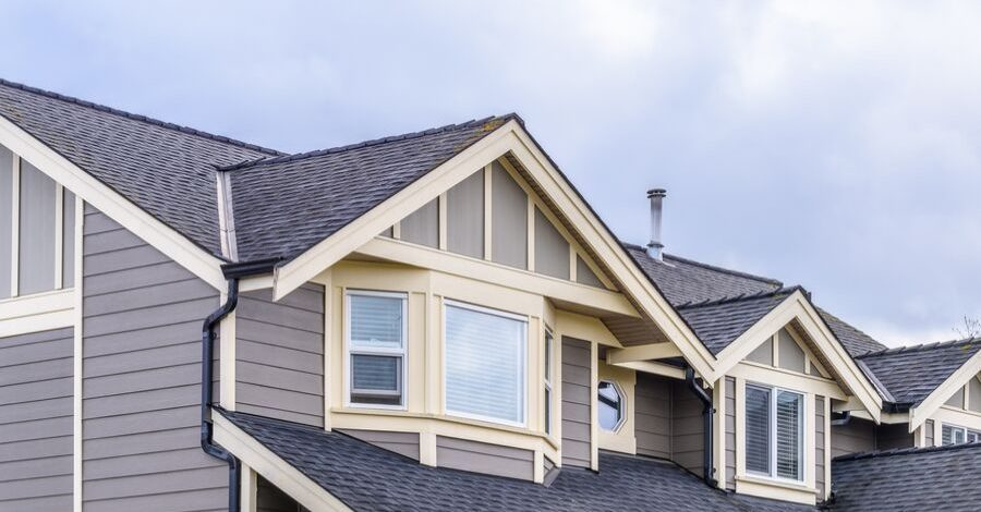 Michigan Roof Pros Roof Repair And Installation In Michigan