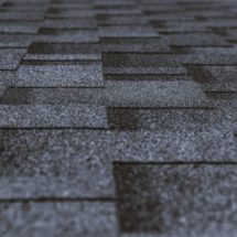 Is Reroofing In Michigan A Viable Option For Roof Repair